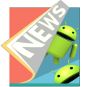 Tech News on Android