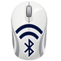 Air Sens Mouse (Bluetooth)