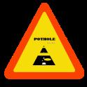 Pothole Finder