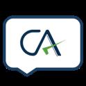 notifiCAtion CA Messenger