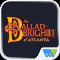 Ballad of Brighid (Kids edit)