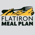Flatiron Meal Plan