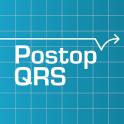 PostopQRS