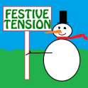 Festive Tension Christmas