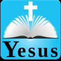 Yesus -- Hidup-Nya
