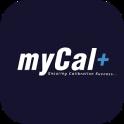 MyCal+(plus)