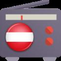 Radio Autriche