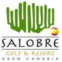 Salobre Golf & Resort - es