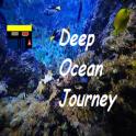 Deep Ocean Journey