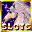 Machines à sous -Slots Casino™