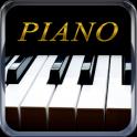 Virtual Piano Pro 2016