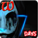 Sevendays In horror -Legend-