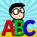 Impara l'Alfabeto Italiano col Niubbino