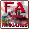 FAMinigames Full Version