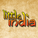 Little India, Plymouth