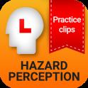 Hazard Perception Test 2020
