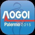 X Congresso Regionale AOGOI