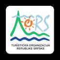 Republic Srpska Travel Guide