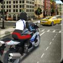 Motobike Racer Utmost Speed