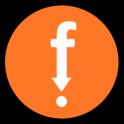 FindmeApp