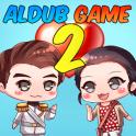 ALDUB Game 2