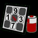 Power Sudoku