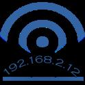 Wifi IP, SSID, BSSID, MAC, etc