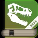 Explain 3D Jurassic world FREE
