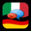 Italiano-Tedesco? OK!
