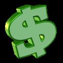 Stock Risk/Reward Calc