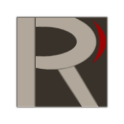 Remota