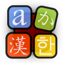 Chinese Keyboard Plugin