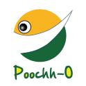 PoochhO