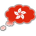 Cantonese Radio Music & News