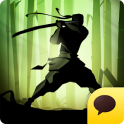 Shadow Fight 2 for Kakao