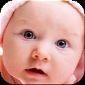Süß Baby Hintergrundbildern