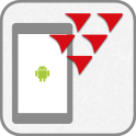 protel for Android