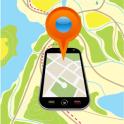 Track & Map