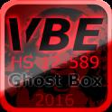 VBE HS 12-589 PRO