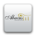 Abacus Immobiliare