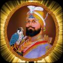 Guru Gobind Singh Ji Vandana