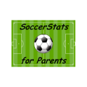 Soccer Stats for Parents