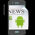 Mobiles News