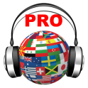 Lyrics Translator Pro Offline