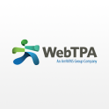 My WebTPA