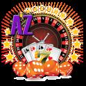 Arizona Casino's