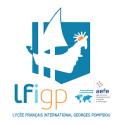 LFIGP Pronote