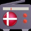 ラジオデンマーク