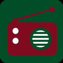 Rai algérien Music Station