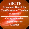 ABCTE LTD